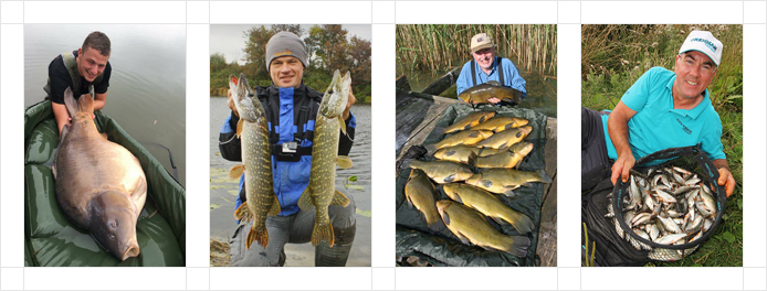 314x220-146x4-carp-pike-tench-roach